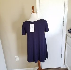 3a4903bb46ab7 Amie Finery Tops - NEW Amie Finery Tunic Top